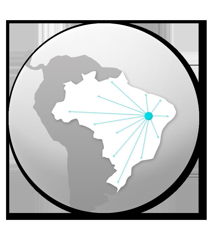 Congonhas