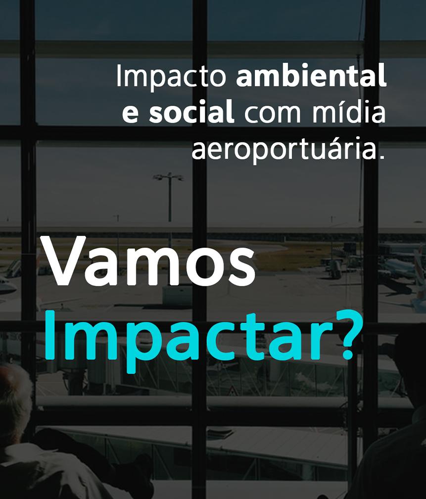 Imagem Rodapé